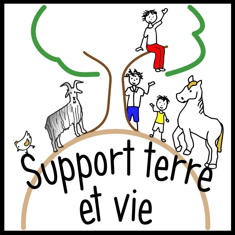 Association support terre et vie